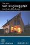 Mein Haus günstig gebaut 1