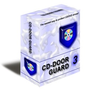 CD-Door Guard 1