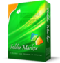 Folder Marker Home 1