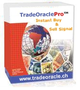 Tradersoracle trading software 1