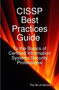 CISSP Best Practices Guide to the Basics of Certified Information Systems Security Professional 1