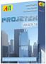 Projetex 7.0 - 1 Server, 1 Workstation 1
