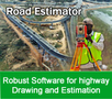 AutoPlotter with Road Estimator 1