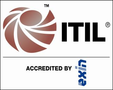ITIL V3 Intermediate Lifecycle program: Service Design SD 1