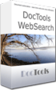 DocTools WebSearch 1