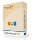 Outlook Sync Db Enterprise (10 Postfächer) 1
