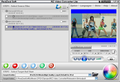 RZ Video Converter Lite 1