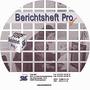 Berichtsheft Pro Netzwerk (3 Lizenzen) 1