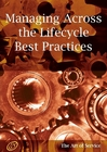 ITIL V3 MALC - Managing Across the Lifecycle of IT Services Best Practices Study and Implementation Gu Screenshot