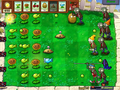 Plants vs. Zombies 1