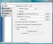 Java EXE Maker + Windows Service - execJ 1