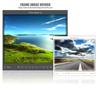 Frame Image Viewer 1