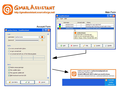GmailAssistant 1