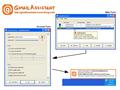 GmailAssistant 1
