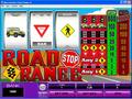 Road Range Slots 1