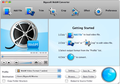 Bigasoft WebM Converter for Mac 1
