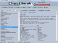 CheatBook Issue 04/2008 2