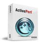 ActivePerl (Windows) 1