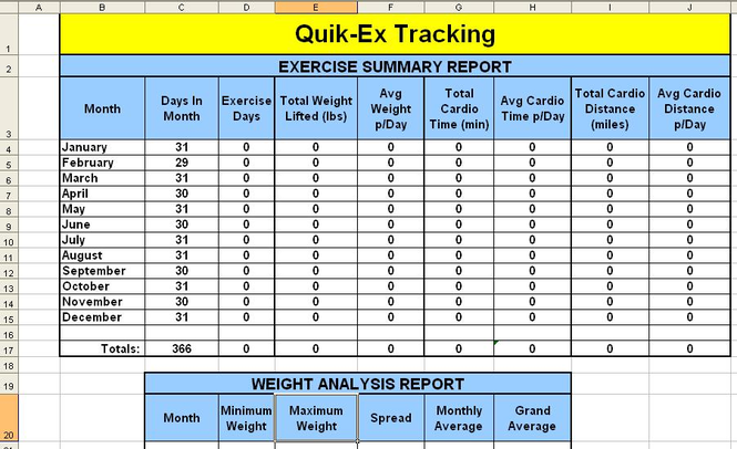 Quik-Ex Tracking Screenshot 1
