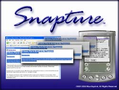 Snapture for Palm 1