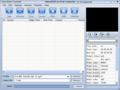 Video DVD To iPod Converter 1