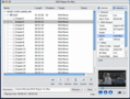 Best DVD Ripper for Mac 1