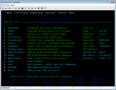 Jagacy TN3270 Terminal Emulator 1