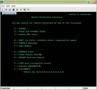 Jagacy VT Terminal Emulator 1