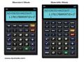 iCalculator 2.0 1