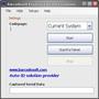 Barcodesoft Keyboard Wedge Emulation 1