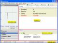 DomainScan Standard 1