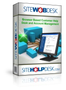 Customer support software - sitewebdesk 1