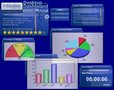 The BlueBox Business Widget 1