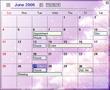 Lcs Neo Calendar 1