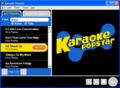 Karaoke Popstar 1
