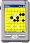 Gogame Skill of Endgame for PocketPC2002 1