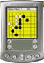 Gogame Skill of Endgame for Palm 1