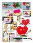 A_Valentines_Love_Story_Screensaver.exe 1