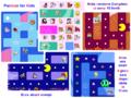 Pacman for Kids - Gioco per bambini 1