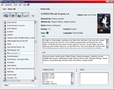 MeD's Movie Manager 1