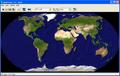 MapCreator Free Edition 1