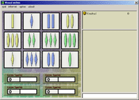 VisualOnline (Set) Screenshot
