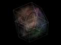 Tesseract Trainer 1