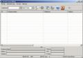 BizInfo SearchKing 1