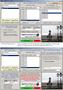 Photo - File - MP3 Renamer Pro 1
