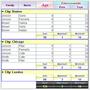 Eltima Java/SWING Components 1