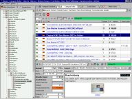 Munnin Screenshot