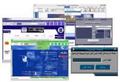 Yahadi Web Browser 1