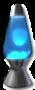 Lava Lamp 1