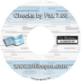 Quick Pay Office Pro Checks by Fax 1